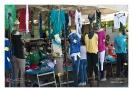 Il mercato rionale-1