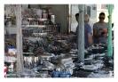 Il mercato rionale-2