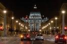 San Pietro - Roma-3