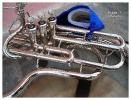 tromboni-1